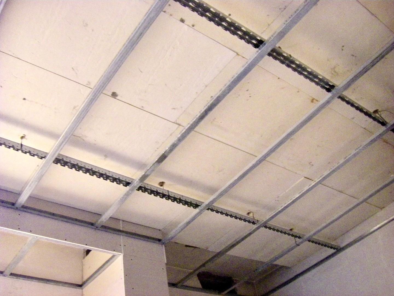 Isolamento termico di solaio u building solution srl vicenza